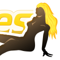 Blondes Live Cams